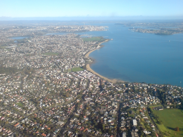 Eastern_Beaches_Of_Auckland_City